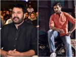Mammootty And Dulquer Salmaan Break The Internet With Their New Stylish Photos