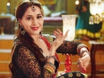Madhuri Dixit Birthday Special: 6 Times She Made Us Go 'Dhak-dhak' With Her Dance Moves!