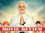Pm Narendra Modi Movie Review And Rating Vivek Oberoi