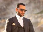 Saif Ali Khan Alerts Sara Ali Khan To Be Good To Paparazzi Feels Taimur Is Bigger Star Than Him
