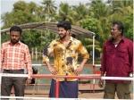 Oru Yamandan Prema Kadha Full Movie Leaked Online For Download Tamilrockers