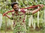 Oru Yamandan Premakadha Box Office Collection 7 Days A Fabulous First Week