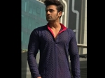 Pearl V Puri's Parents Stopped Talking To Him While He Was Struggling In Mumbai; He Had No Money!