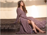 Pooja Hegde Reacts To Shocking Rumour That Has Been Doing The Rounds