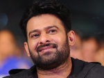 When Prabhas Fans Were EXTREMELY UPSET With The Comments Made By This Actress!