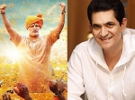 Pm Narendra Modi Director Omung Kumar Says He Was Hurt When Film Got Banned