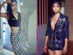 Radhika Apte Said Yes To Raat Akeli Hai Without Even Reading The Script