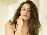 Rakul Preet's Boldest Avatar Ever Will Leave You Stunned; Sensational Photo Inside