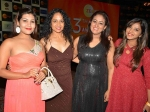 Exclusive Pitures From Zee Kannada 13 Anniversary Celebrations Kamli Paaru Other Actors