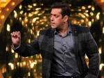 Bigg Boss 13: The REAL Reason Why There Will Be No Commoners; Salman To Shoot The Show In Mumbai!