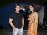 Do Awards Matter To Salman Khan The Superstar Answer Will Leave You Surprised