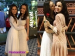 These Pictures Of BFFs Drashti Dhami & Sanaya Irani Will Give You Major Friendship Goals!