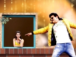 Shivrajkumar Fans Disappointed With Lyrics Of His New Song Police Baby Call It Degrading