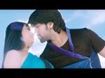 Radhika Pandit Complained Yash Would Not Propose Mr Mrs Ramachari Shows Real Life Romance