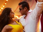 Disha Patani Feels She And Salman Khan Might Never Work Together After Bharat