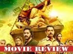 Setters Movie Review And Rating Shreyas Talpade Aftab Shivdasani