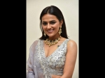 Shraddha Srinath To Replace Samantha Akkineni In This Blockbuster Movie Sequel