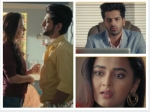 Silsila Badalte Rishton Ka 2 Spoiler: New Twists In Mishaan's Love Story; Veer Gets Hint About Them!