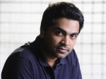 When Simbu Said That He Wanted His Relationship With This Actress To Work