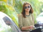 Sita Critics Review: Kajal Aggarwal-Bellamkonda Sreenivas Starrer Fails To Meet Expectations