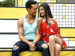 Student Of The Year 2 Box Office Collection First Day Film Begins On A Slow Note