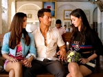 Student Of The Year 2 Box Office Collection Second Day Business Report