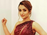 When Trisha Came Up With A BOLD & BEFITTING Reply To A CLICHED Question!