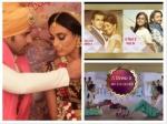 Trp Toppers Online Naagin 3 Retains Top Slot Yeh Rishtey Hain Pyaar Ke Yudkbh Witness Jump