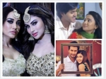 Trp Toppers Online Naagin 3 Top Spot Yeh Un Dinon Ki Baat Hai Witnesses Major Drop Isa Out Thr In