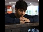 Shashank Khaitan Puts Varun Dhawan S Action Film On Backburner