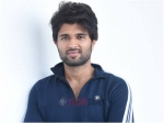 Vijay Deverakonda's Love Affair & Breakup To Be The Core Plot? Deets Inside!