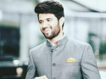 Vijay Deverakonda Is Second To None; Rowdy Trumps All Other Big Stars To Achieve This Feat!