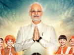 Pm Narendra Modi Box Office Collection Second Day