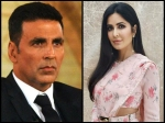 'Katrina Kaif, Do You Want A Slap?' What Made Akshay Kumar Say Such SHOCKING Thing To Her?