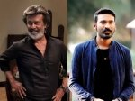Rajinikanth To Help Dhanush Come Out Of This Tough Situation