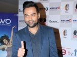 Abhay Deol Is Happy For Sunny Deol Victory At The Lok Sabha Election