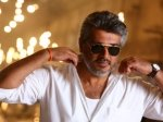 Ajith Kumar Refuses To Play This Role In His Movie With H Vinoth