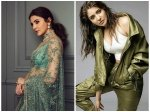 Anushka Sharma I Have A Comfortable Career I Dont Need To Sign Films To Fill Time