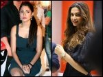 Anushka Sharma Slammed Deepika Padukone Saying Stop Throwing Garbage At Me Catfight Diaries
