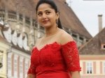 When Anushka Shetty Confessed That She Has Been In Love