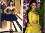 Ananya Panday Idol Is Alia Bhatt