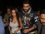 Arjun Kapoor Delaying His Wedding With Malaika Arora Because Of His Sister Anshula Here S The Truth