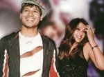 Asha Parekh Says Vivek Oberoi Is A Creep Comments On His Relationship With Aishwarya Rai Bachchan