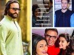 Dipika Kakar Show New Title Saif Ali Khan Tv Debut Divyanka Appear Is Dipika Romance Romil Deets