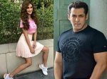 After Bharat Disha Patani To Romance Salman Khan In Kick