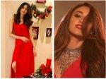 Erica Fernandes Compared Ileana Dcruz People Ask If Ileana Sister Erica Journey Film Tv Erica Bday