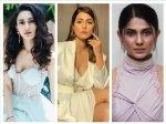 Hina Khan Beats Erica Fernandes Jennifer Winget To Become Most Desirable Women On Tv List