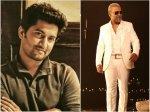 Jersey Vs Kanchana 3 Ap And Ts Closing Box Office Collections