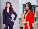 Kareena Kapoor Khan Aishwarya Rai Bachchan Mothershamed By Netizens Trolled For Stupid Reasons
