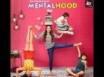 Biwi No 1 Becomes Mummy No 1 Karishma Kapoor Bags Powerful Role In Ekta Web Series Mentalhood